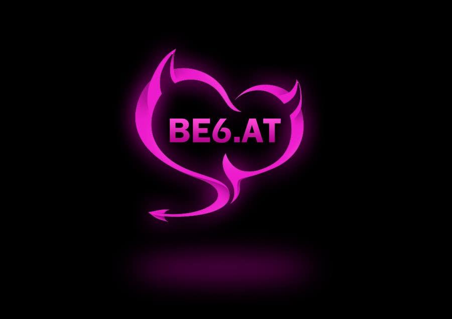 Logo Design for an Adult Website için 119 numaralı Yarışma Girdisi