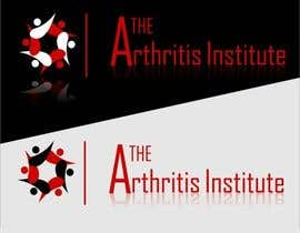#32 for Design a Logo for Medical Arthritis Institute af uniqmanage