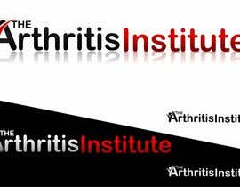 #41 for Design a Logo for Medical Arthritis Institute af uniqmanage