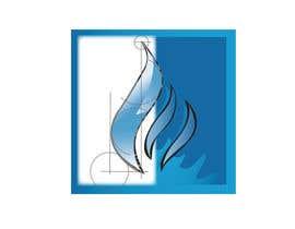 #76 for Design a Logo for new business af nanocb72