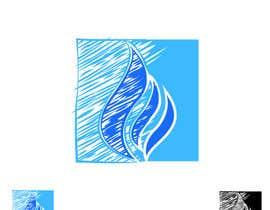 #60 for Design a Logo for new business af LiviuGLA93