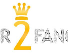 "#28 para Design a Logo for ""Far2Fancy"" por guyharel"
