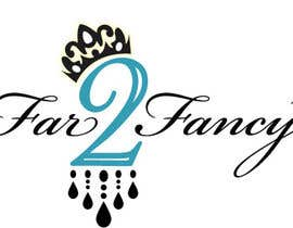 "#27 untuk Design a Logo for ""Far2Fancy"" oleh IslandRoots"