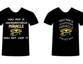 #16 cho Design a T-Shirt for Company bởi winkeltriple