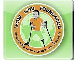 Nro 14 kilpailuun Design a Logo for Non Profit Organization käyttäjältä JediGraphics