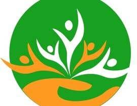 Nro 9 kilpailuun Design a Logo for Non Profit Organization käyttäjältä kolsir