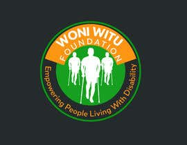 Nro 8 kilpailuun Design a Logo for Non Profit Organization käyttäjältä creativediva29