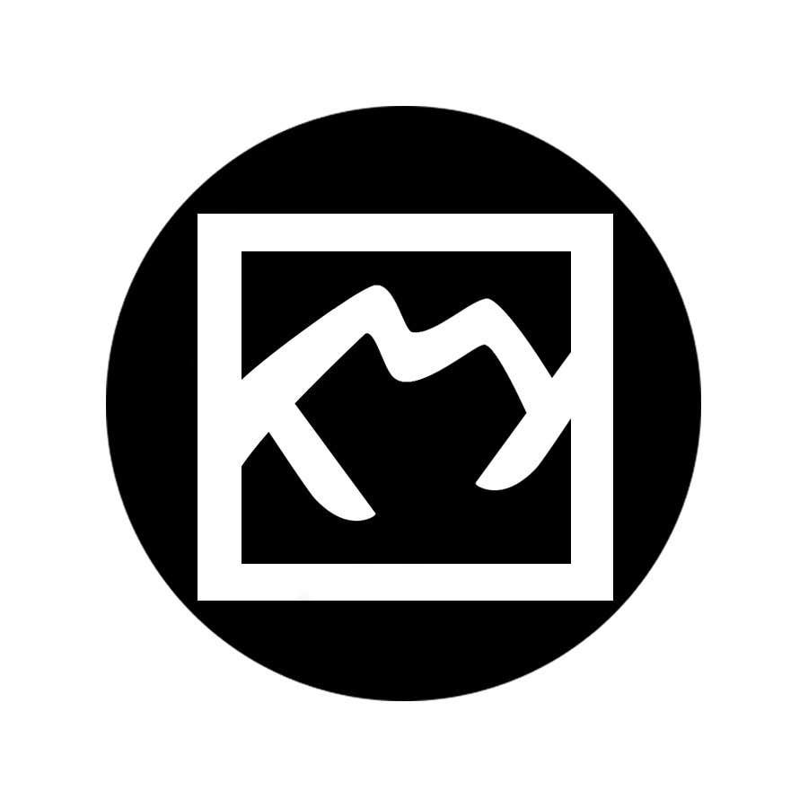 Konkurrenceindlæg #27 for Design a Logo for street fashion brand