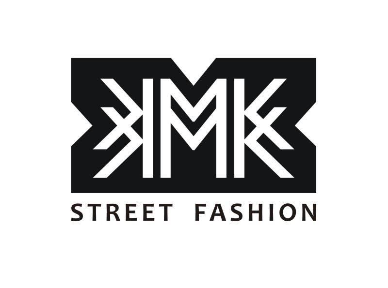 Konkurrenceindlæg #14 for Design a Logo for street fashion brand