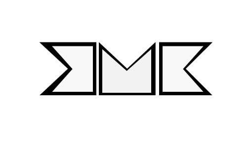 Inscrição nº 34 do Concurso para Design a Logo for street fashion brand