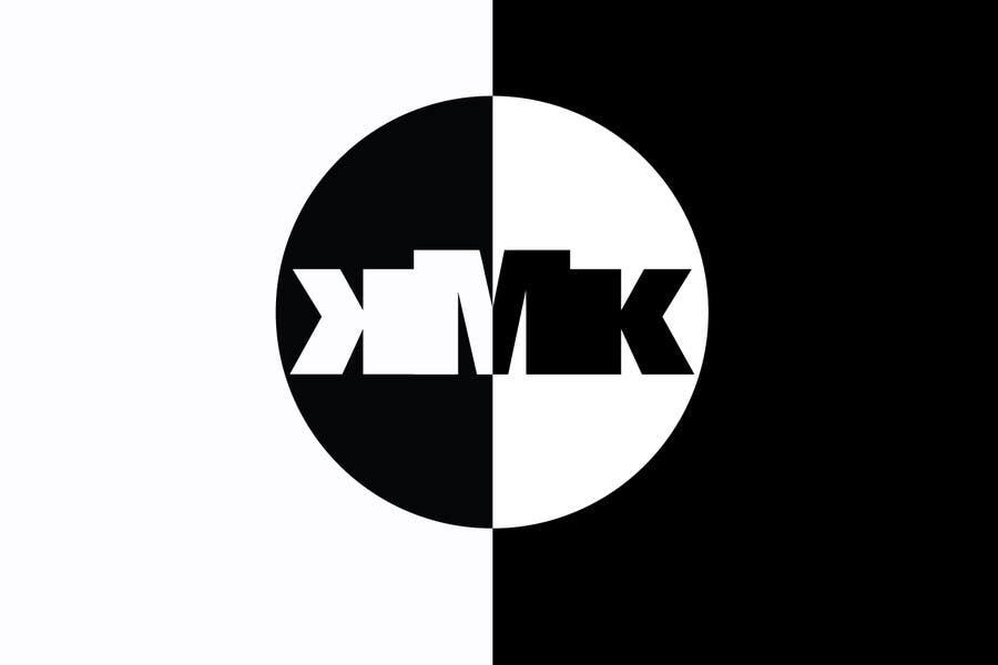 Konkurrenceindlæg #45 for Design a Logo for street fashion brand