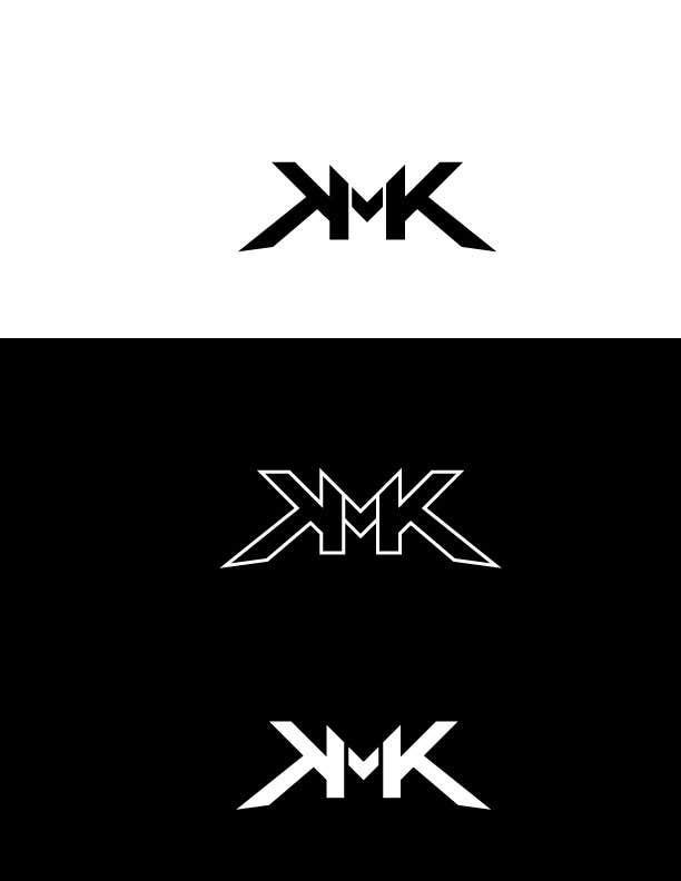 Konkurrenceindlæg #52 for Design a Logo for street fashion brand