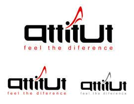 Clothing amp Apparel Logo Design