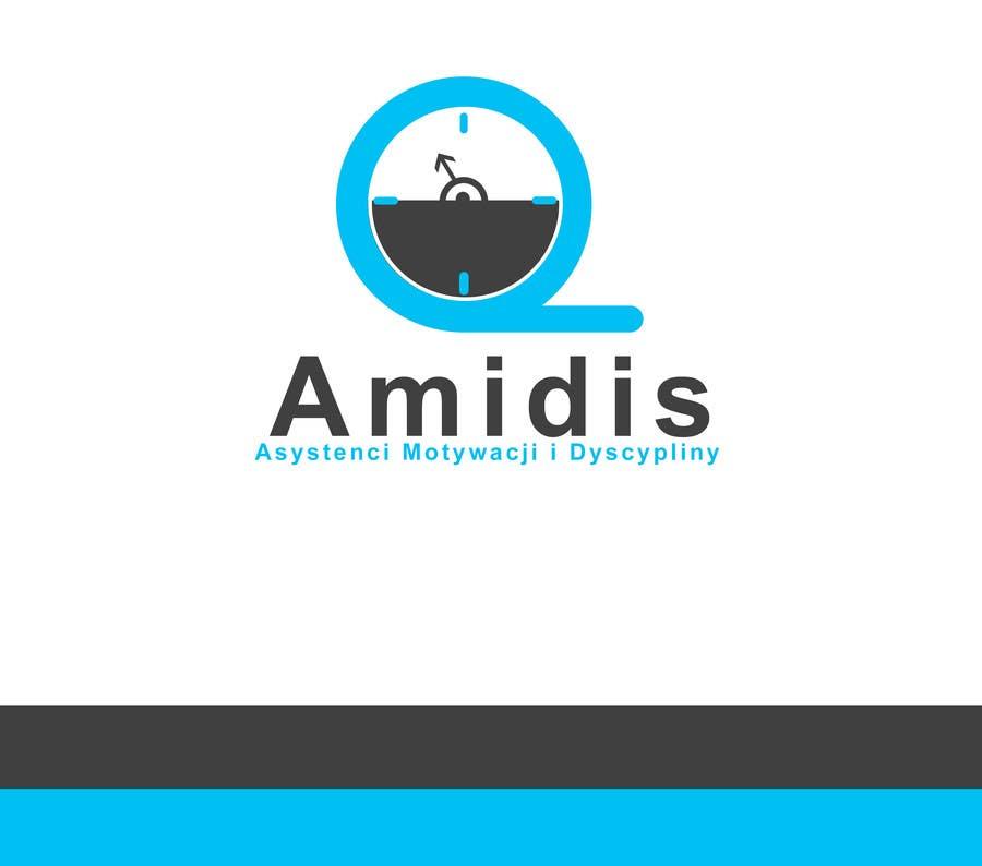 Inscrição nº 17 do Concurso para Design a logo