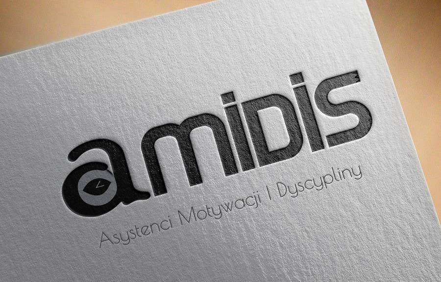 Inscrição nº 26 do Concurso para Design a logo