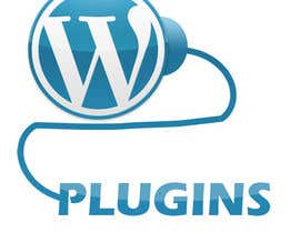 #7 for Customize a wordpress plugin af deepakjindal80