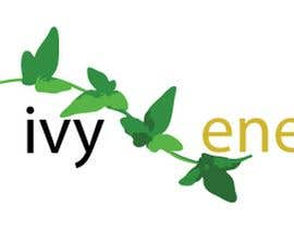 #321 para Logo Design for Ivy Energy de vandevelde