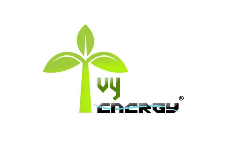 Natečajni vnos #90 za Logo Design for Ivy Energy