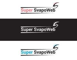 #13 untuk Disegnare un Logo for an ecommerce of electronic cigarette oleh MridhaRupok