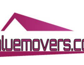 #15 untuk Design a Logo for moving company business oleh Wormish