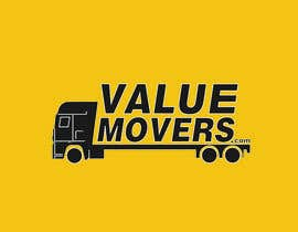 #31 untuk Design a Logo for moving company business oleh doubledesigns
