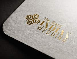 #5 for Design a Logo for a destination wedding planning company af vadimcarazan