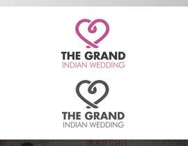 bezverhiyigor tarafından Design a Logo for a destination wedding planning company için no 33