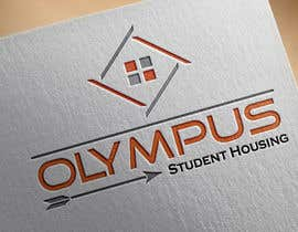 #199 for Develop a Corporate Identity for a Student Housing company in Europe af mstrperfect