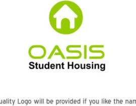 #41 for Develop a Corporate Identity for a Student Housing company in Europe af vivekdaneapen