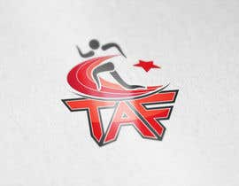 #99 cho Design a Sports Federation Logo bởi Atutdesigns