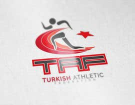 #100 for Design a Sports Federation Logo by Atutdesigns