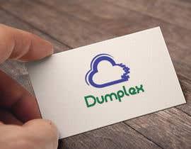 #55 para Design a logo for Dumplex por blueeyes00099