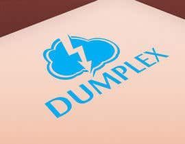 #39 for Design a logo for Dumplex by nazish123123123