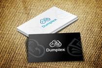 Graphic Design Inscrição do Concurso Nº60 para Design a logo for Dumplex