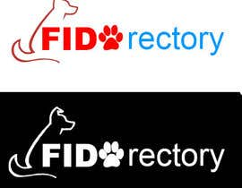 #65 for Design a Logo for FIDOrectory by Designermp