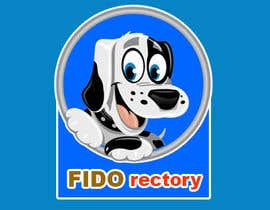 #72 for Design a Logo for FIDOrectory by Designermp