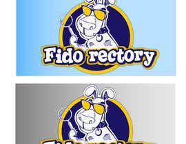 #79 for Design a Logo for FIDOrectory af passionstyle