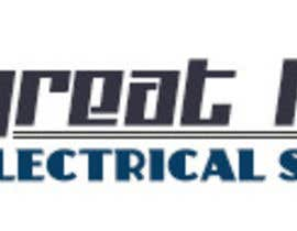 #24 for Design a Logo for Electrician af engrsiraj