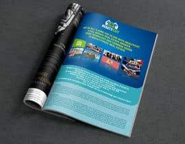Nro 49 kilpailuun Design an Advertisement for RealtyCut käyttäjältä adsis