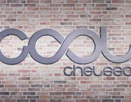 #23 untuk Graphic Design and Business ID for a crave-able but healthy Restaurant concept. oleh crystales