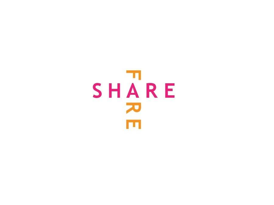Bài tham dự cuộc thi #                                        4                                      cho                                         Logo Design SHARE FARE