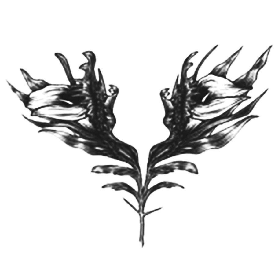 Bài tham dự cuộc thi #5 cho Design a Logo for a guitar decal