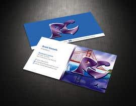#35 cho Design Business Cards and Letterhead! bởi smshahinhossen