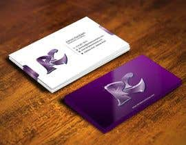 #13 cho Design Business Cards and Letterhead! bởi gohardecent