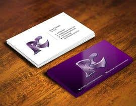 #34 cho Design Business Cards and Letterhead! bởi gohardecent