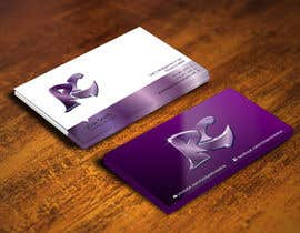 #46 cho Design Business Cards and Letterhead! bởi gohardecent