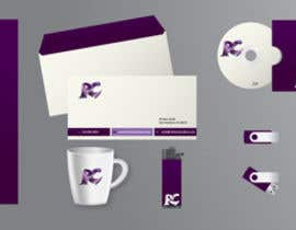 #48 cho Design Business Cards and Letterhead! bởi idexigner