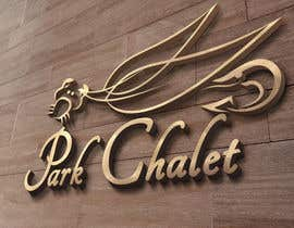 #20 para Design a Logo for Park Chalet in San Francisco California! por fen222