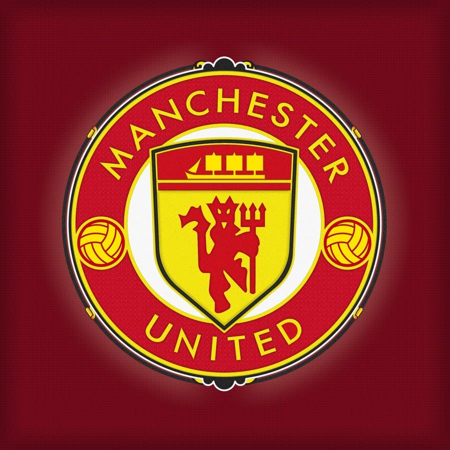 Entry 619 by rickyfabriano for design a new crest for manchester contest entry 619 for design a new crest for manchester united fc manutdpo voltagebd Image collections