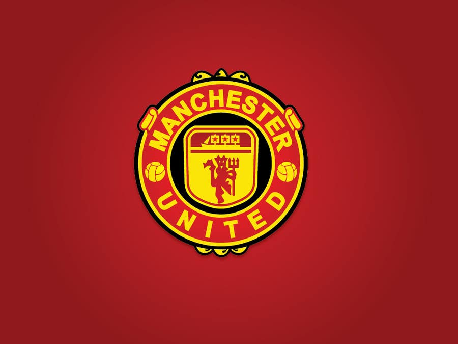 #426 for Design a New Crest for Manchester United FC @ManUtd_PO #MUFC by winarto2012